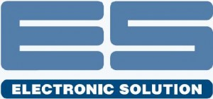 E.S. s.r.l. Electronic Solution